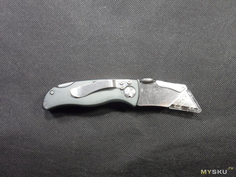 Складной нож SHEFFIELD