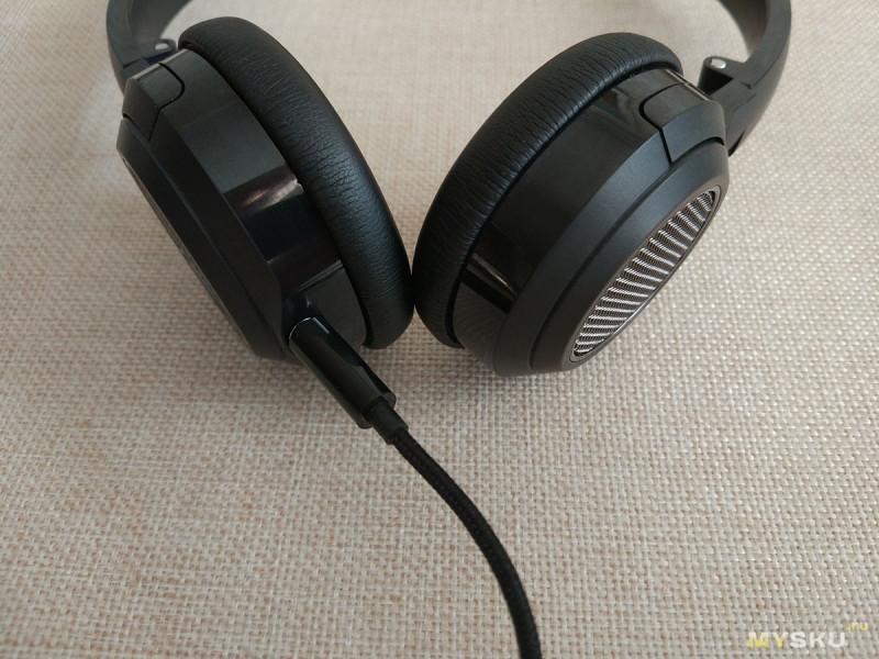 Asus zenfone 5 схема фото 820
