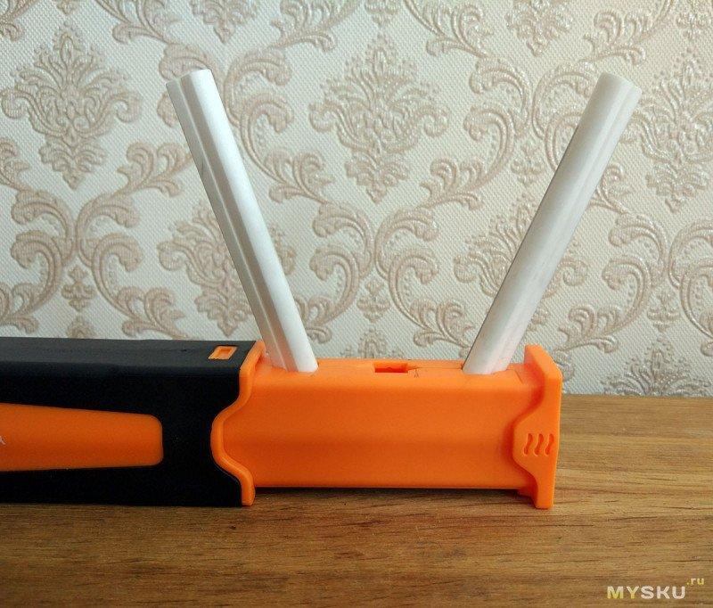 Многофункциональная точилка для ножей Yoyal (Taidea) TY1406 h2. Теперь править ножи, смогут даже бабушки и дети!