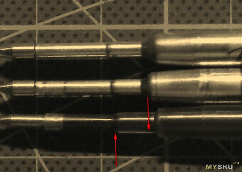 Гелевый стержень тип parker G2,недорогой аналог..10 штук.