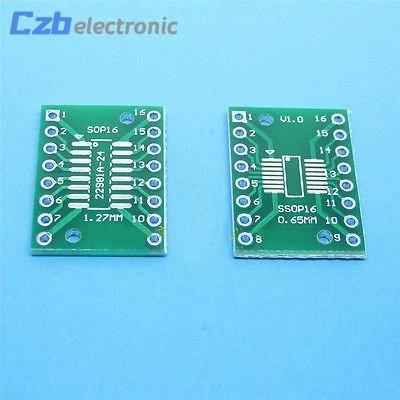 Модификация новогоднего декоративного светильника с помощью микроконтроллера STM8L