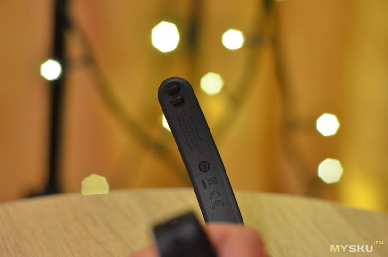 Обзор умного браслета Huawei Honor Band 3 (smartband) - достойный аналог Xiaomi Mi Band?