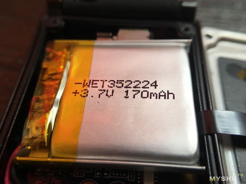 Обзор умных часов Makibes CK02: пульсометр, сенсорный экран и два ремешка в комплекте.