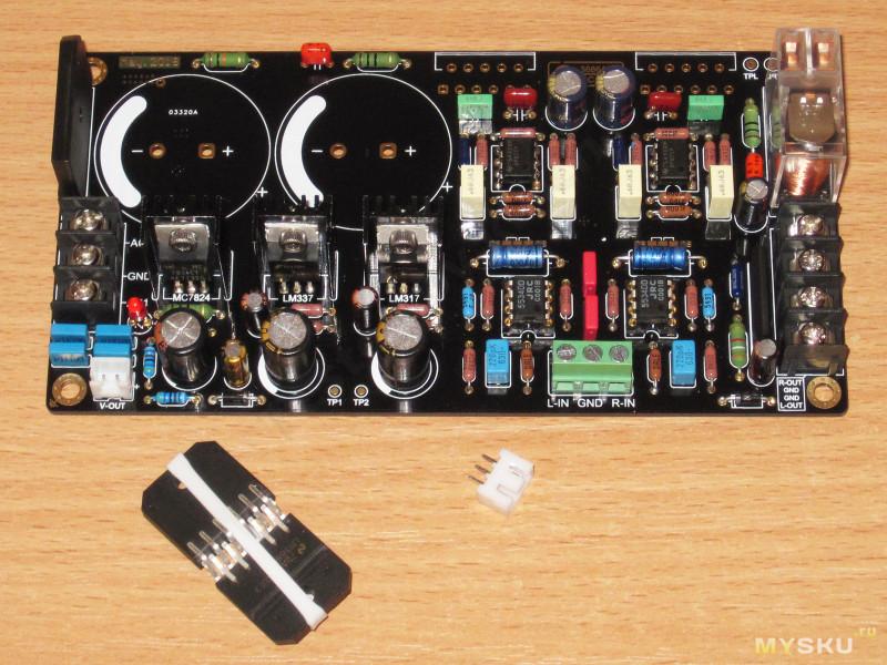 Стабилизатор напряжения lm3886 сварочные аппараты своими рук