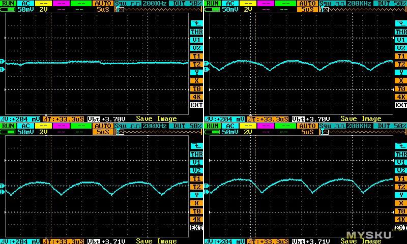 Блок питания 24 Вольта 3 Ампера