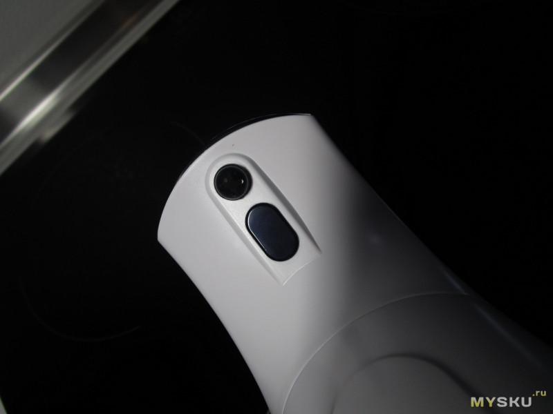 Пенный диспенсер для мыла Xiaomi Youpin
