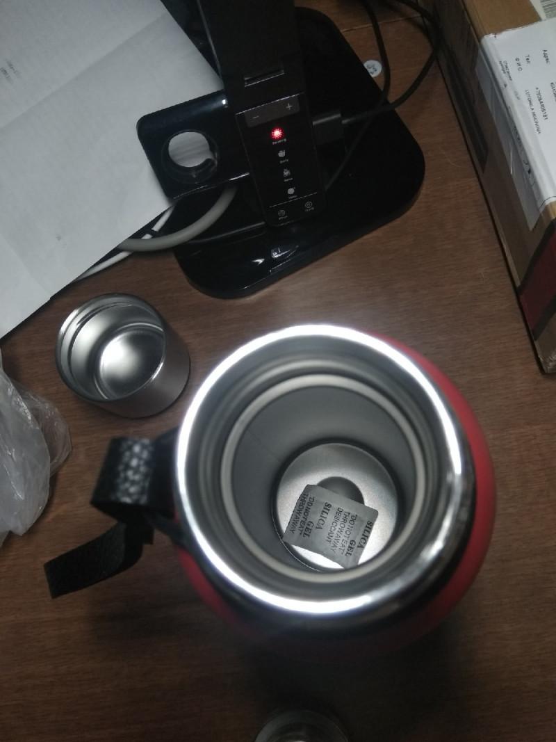 Термос MG 750 мл