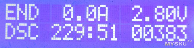 Аккумулятор  D-Li8 для ЦФК Pentax W10 и еще кучи разных моделей pentax/fuji/panasonic/samsung.