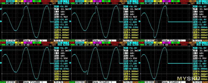 Однофазные реле контроля напряжения, часть 7 - Меандр УЗМ-50Ц (2019 NEW). Работа над ошибками.