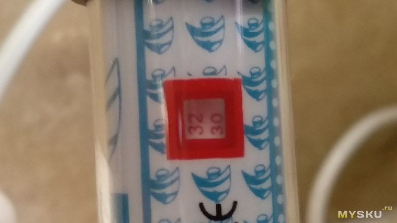 Подогреватель аквариумный Rs Electrical, 100 Вт, автоматический, полностью погружной. Automatic aquarium heater fully submersible.