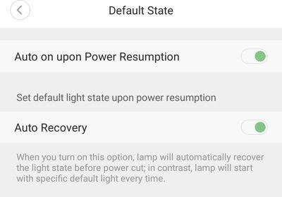Потолочный светильник Xiaomi - 90W LED + Wifi и Bluetooth
