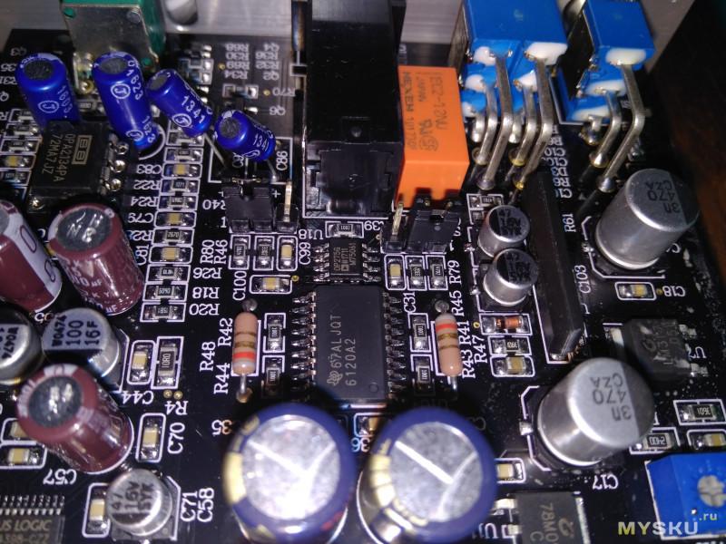 Наушники регулятор громкости схема фото 322