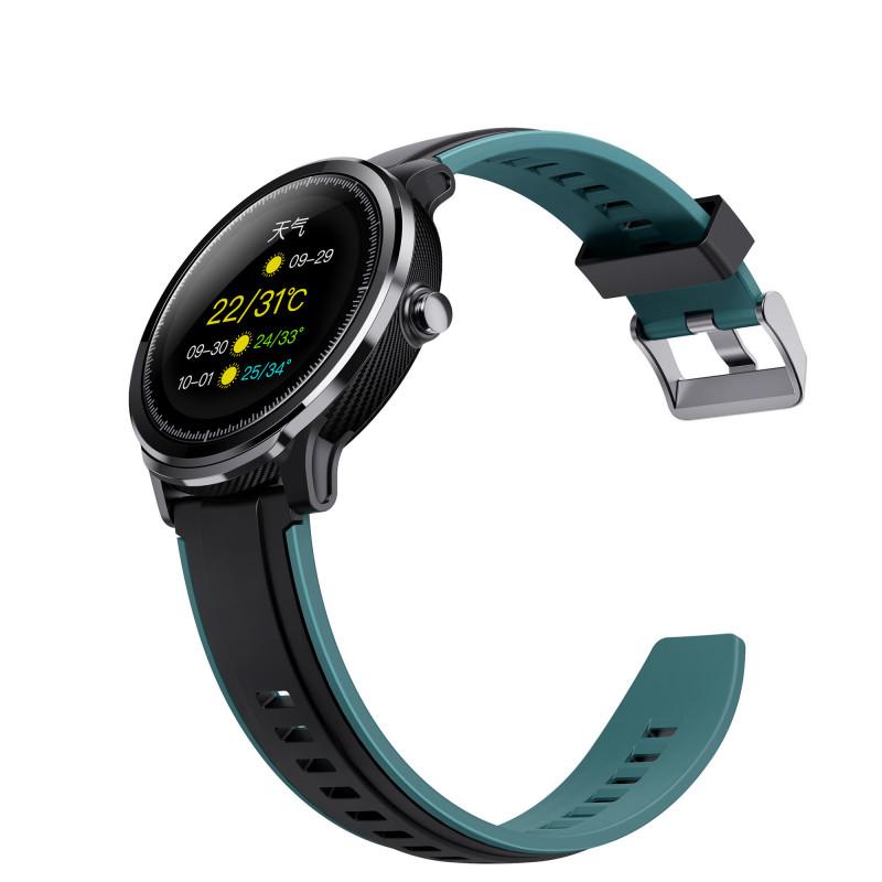 Смарт-часы Kospet Probe за $32.99 по предзаказу