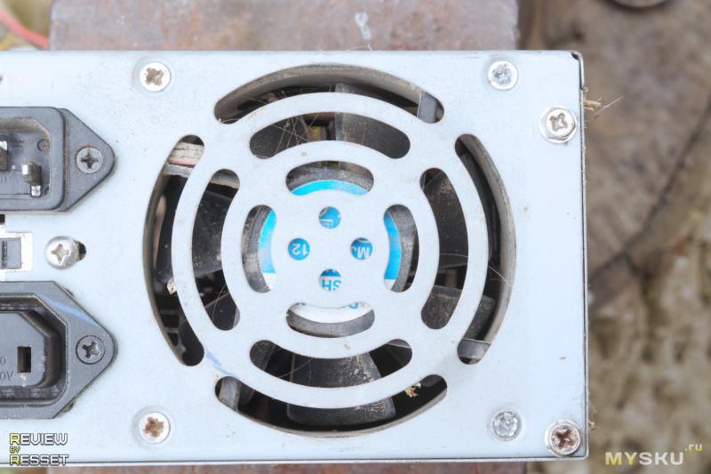 Комплект мелких экстракторов  Drillpro. 22 предмета.