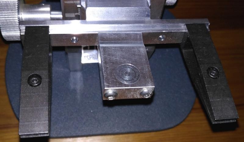 """Точилка для ножей """"BLITZ-360"""" от ТС """"Профиль"""""""