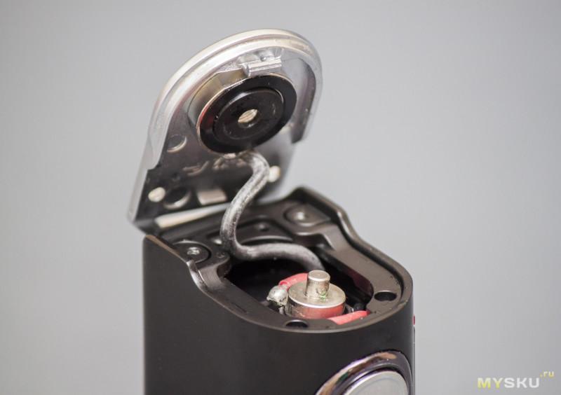 Ножки от падения жесткие combo собственными силами зарядка на четыре батарей мавик айр выгодно