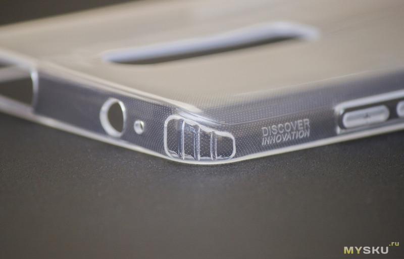 Защитные чехлы Nillkin на примере Xiaomi MI 9T