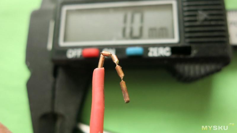 """13 сантиметровые """"утконосы"""". 5 дюймов мини-кусачки плоскогубцы."""