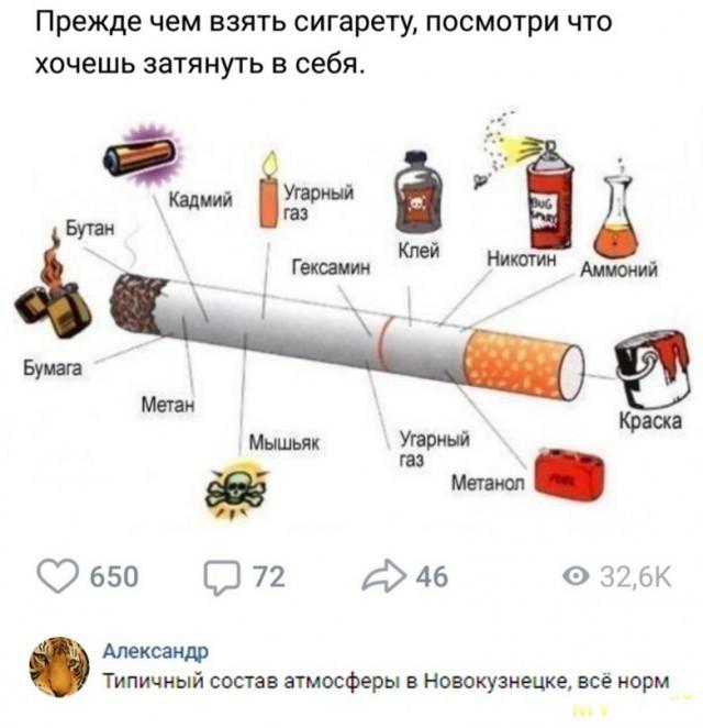 Вапорайзер Airistech Herbva Nokiva. Попытка сравнения с Айкос.