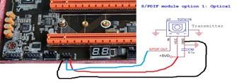 Корпус Thermaltake Core V1 или запихнем невпихиваемое