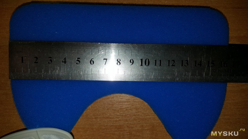 Фильтры пылесоса Samsung серии SC65/66/67/68