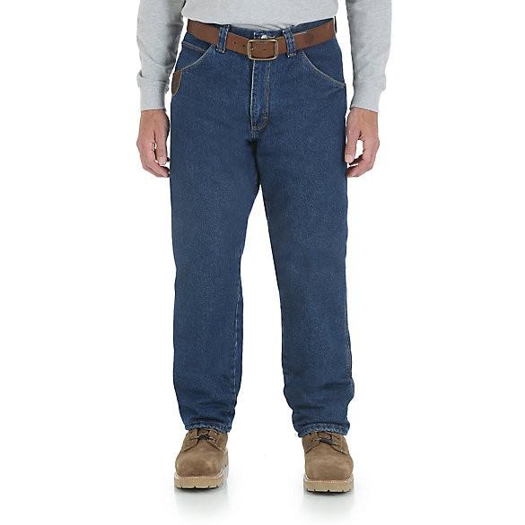 70e824bc0817a И хотя для меня джинсы — это сугубо утилитарная одежда, я все же не был  морально готов носить джинсы, которые выглядят как половина рабочего  комбинезона, и, ...