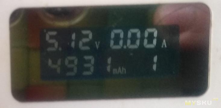 Отличное автомобильное устройство UGREEN 24W