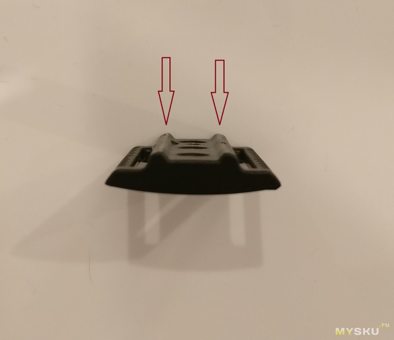 T-образный станок от фирмы Yaqi  - в попытке замахнуться на классику.