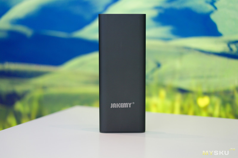 Набор отверток Jakemy JM-8168 - дешевая копия Xiaomi Wiha?!