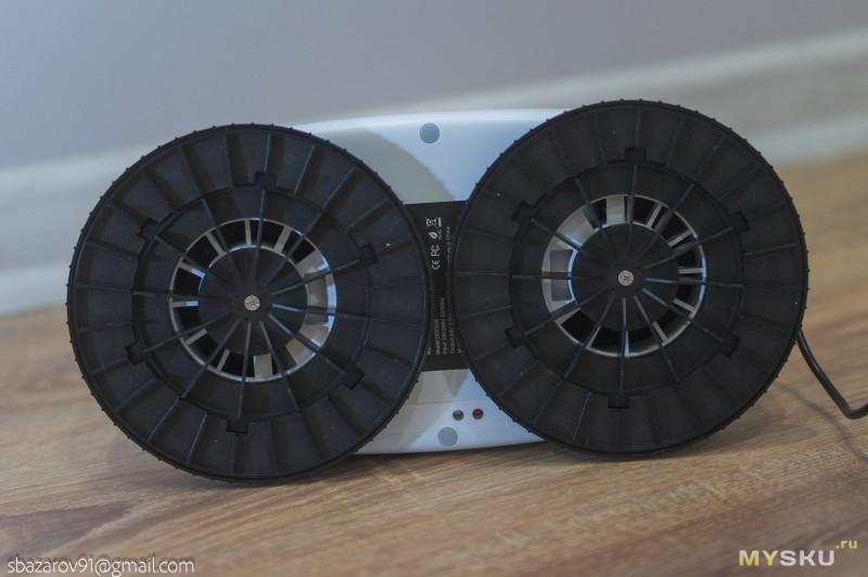 Робот для чистки окон Alfawise S60 Pro (DDC516)