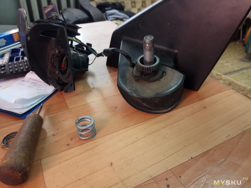 Набор автомобилиста (22 предмета) для демонтажа клипс, пластиковых накладок и т.д