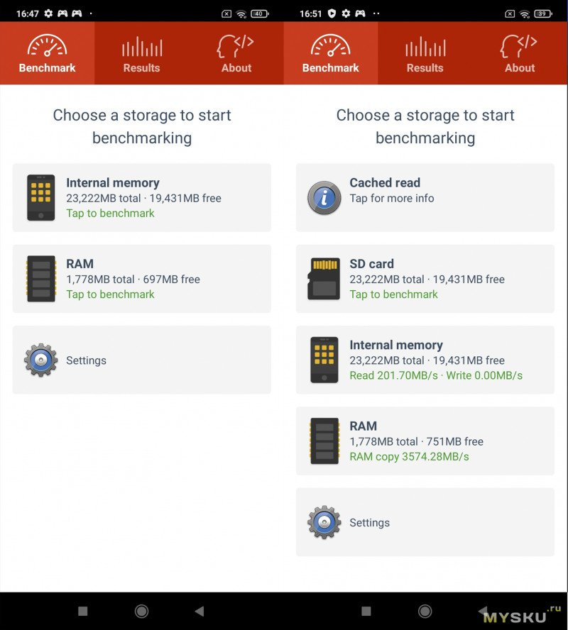 Смартфон Xiaomi Redmi 9A - почему бюджетный аппарат должен быть бюджетным во всём?!