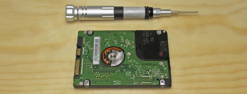 TVC-Mall: Набор отверток для ремонта электроники 22 в 1