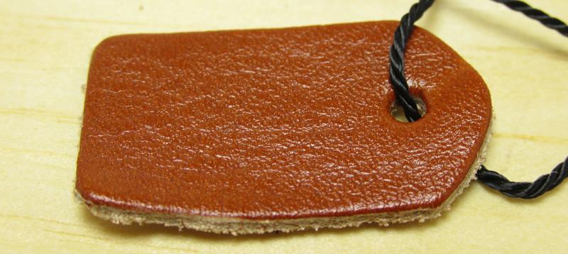 TVC-Mall: Кошелек/портмоне тройного сложения (Tri-fold wallet)