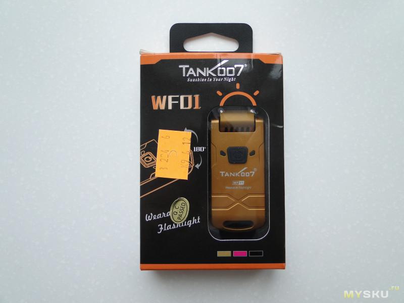 TANK007 WF01