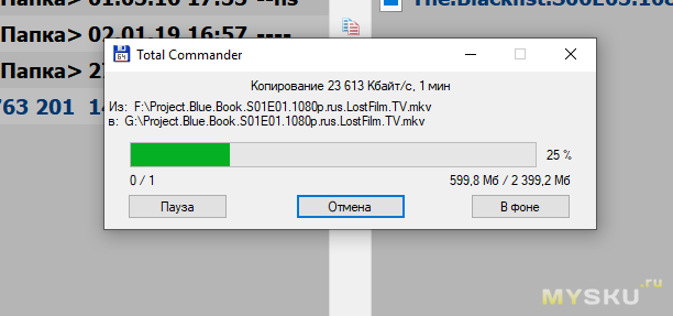 Teclast CoolFlash 32GB. Не cool?