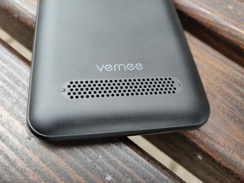 Смартфон Vernee T3 Pro - ВернИИте мои кровные!