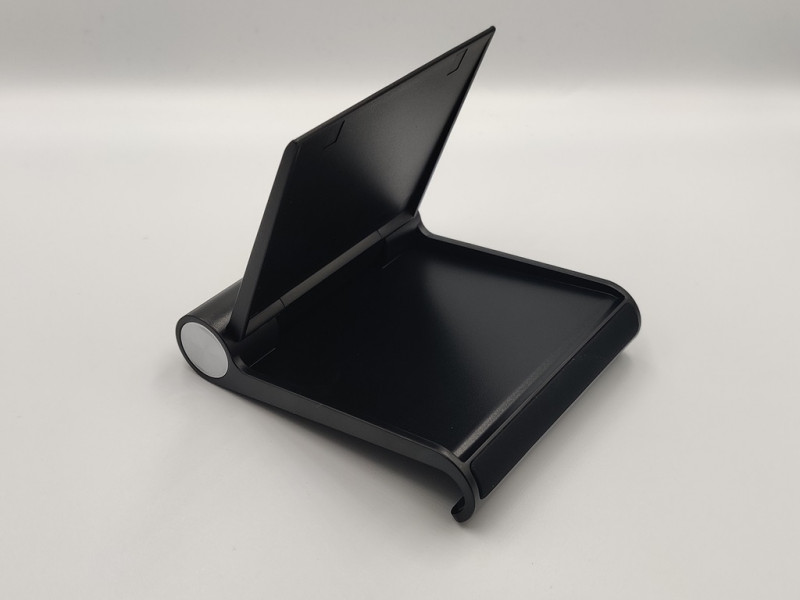 Подставки для смартфонов - Orico vs Ugreen