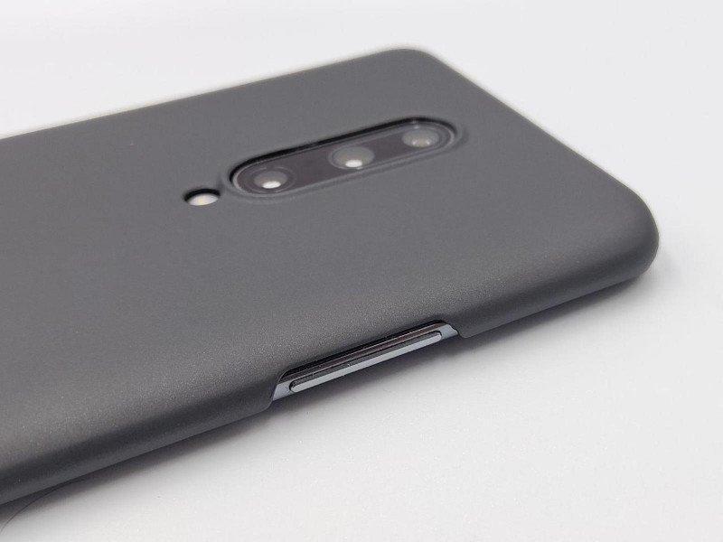 Чехол ESR для смартфона OnePlus 7 Pro
