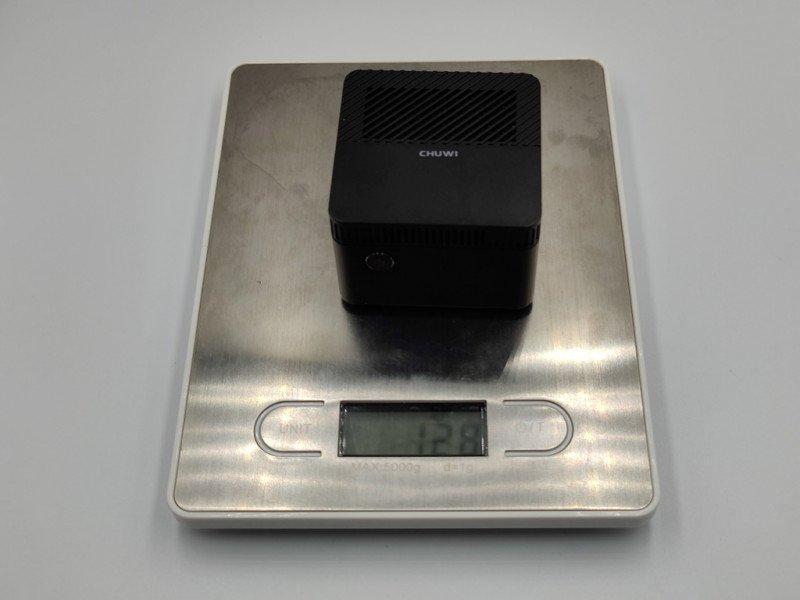 storage box for mini pc на АлиЭкспресс — купить онлайн по выгодной цене