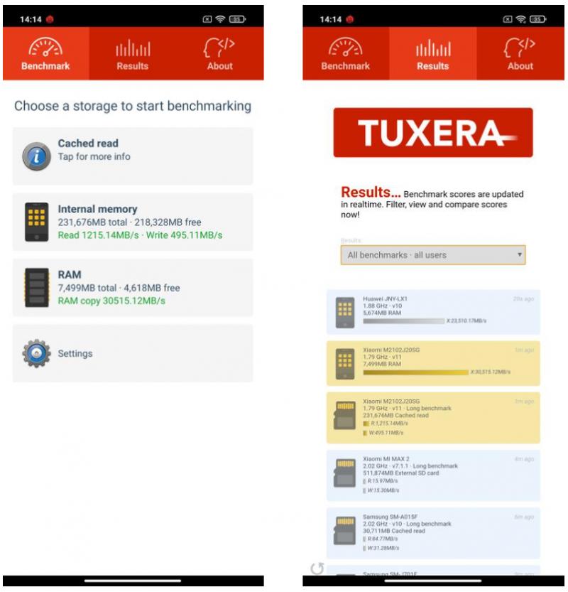 """Обзор смартфона Poco X3 Pro: 6,67"""" IPS 120 Гц, Snapdragon 860, стереозвук, NFC"""