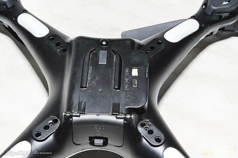 Защита камеры белая мавик айр с таобао светофильтр nd64 к беспилотнику phantom 4 pro