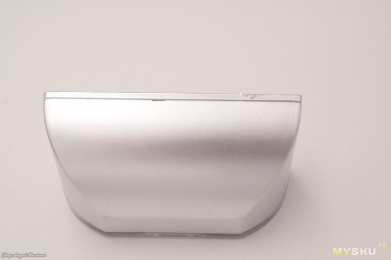 Подсветка для замочной скважины  L0403