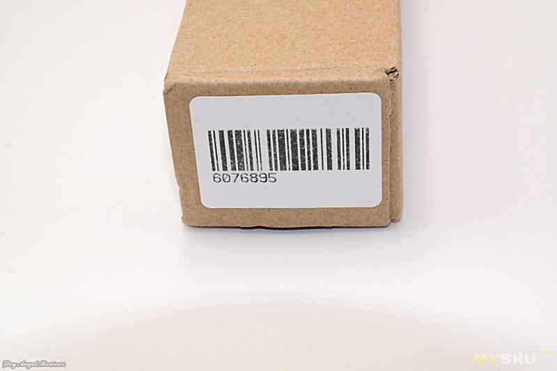 Электроотвертка для точных работ Wowstick собственного бренда JD-made.