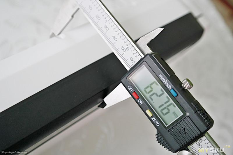 Вакууматор AUGIENB D05. Тест на мягких продуктах, сравнение с дешевым вакууматором с распродаж.