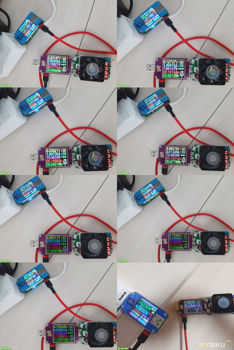 1.5 метровый кабель 2 в 1 Huawei Honor. Сравнение с ZMI, Ugreen, BW ampcore, PZOZ, ORICO, Baseus
