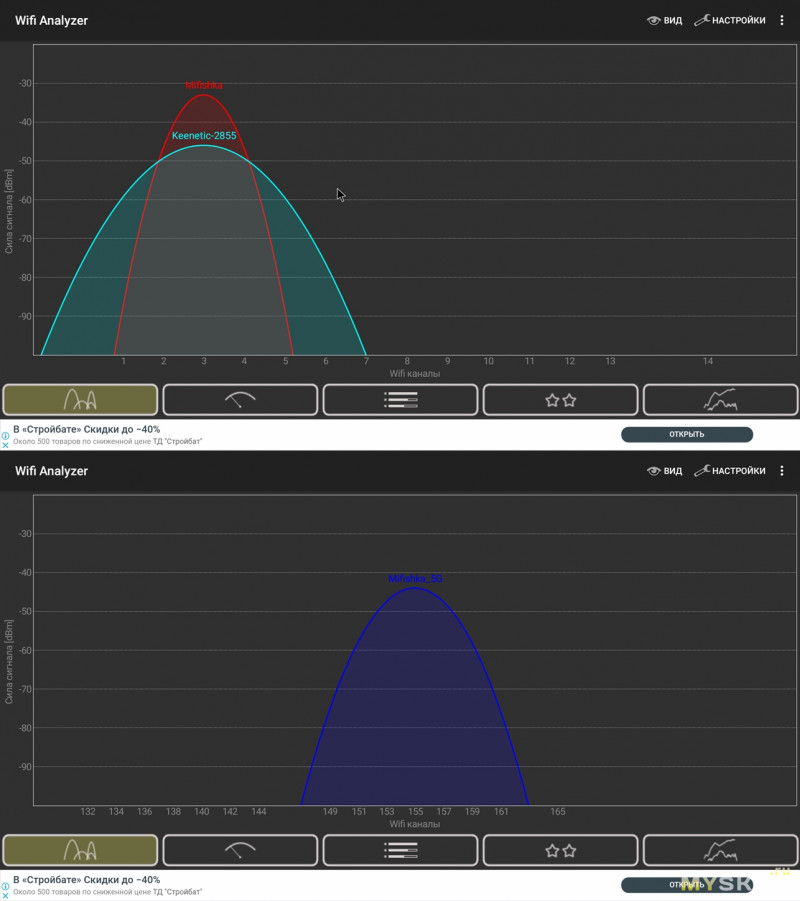 Проверенный временем Твбокс X96Max. Тесты, разборка, прошивка, опыт почти годовалого использования