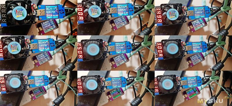 Короткий кабель-браслет Baseus Bracelet Cable USB For Type-C. Удобное решение длиной 22см
