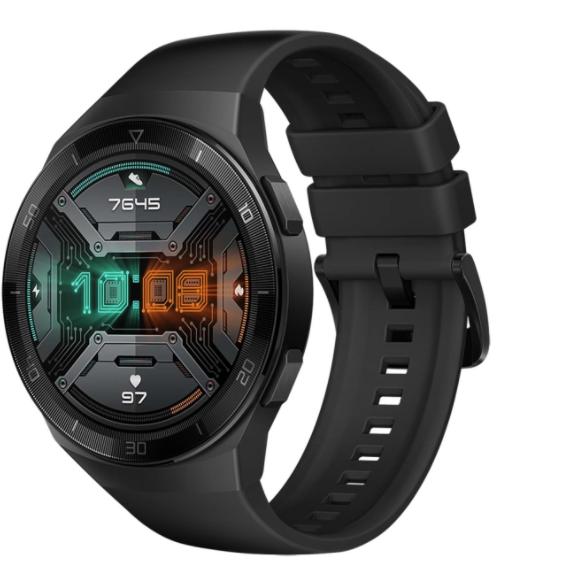Смарт часы HUAWEIGT2E за 79,99$