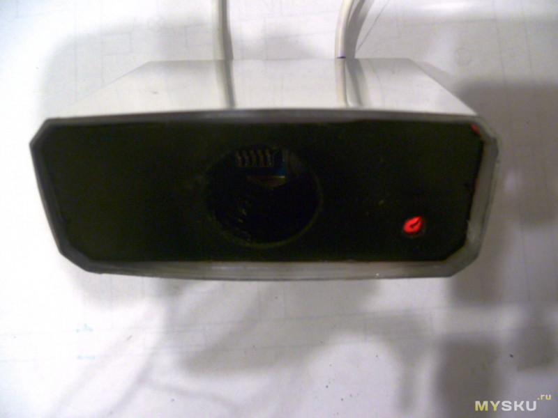Адаптер в качестве зарядного устройства для литий-ионных аккумуляторов шуруповерта.